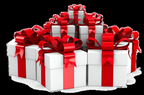 quà tặng cho khách hàng tại hà nội 1