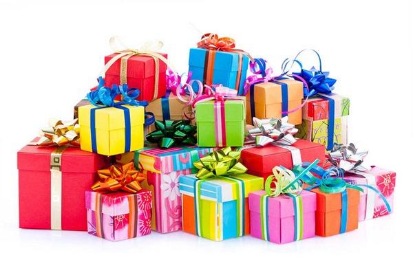 lựa chọn quà tặng doanh nghiệp 1