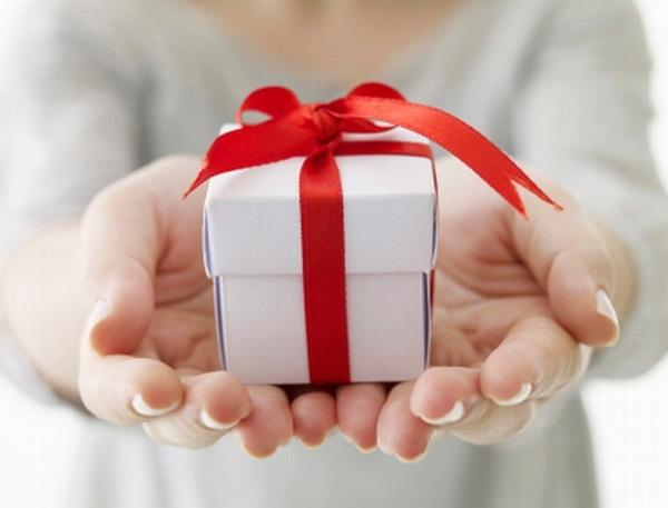 ý nghĩa của quà tặng doanh nghiệp 1
