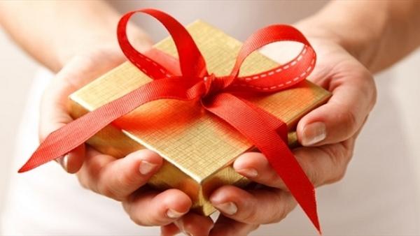 tặng quà tặng doanh nghiệp cuối năm 1