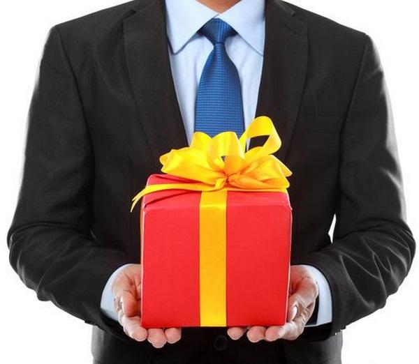 quà tặng doanh nghiệp hcm 2