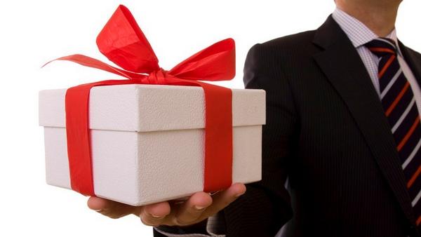 sai lầm trong lựa chọn quà tặng doanh nghiệp 1