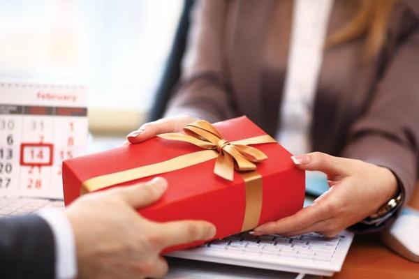sai lầm trong lựa chọn quà tặng doanh nghiệp 2