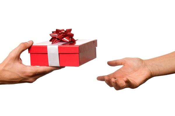 sai lầm trong lựa chọn quà tặng doanh nghiệp 4