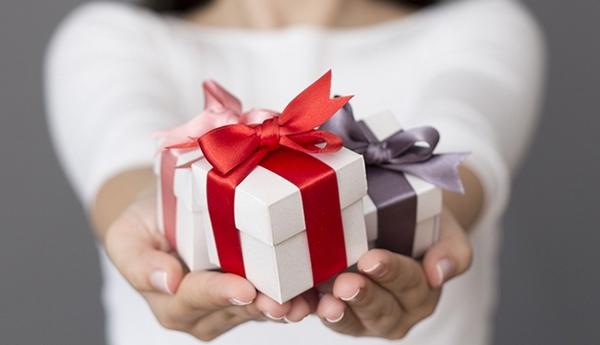 sai lầm trong lựa chọn quà tặng doanh nghiệp 5