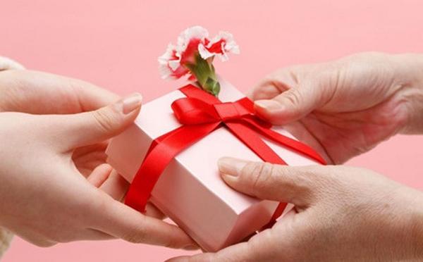 sai lầm trong lựa chọn quà tặng doanh nghiệp 6