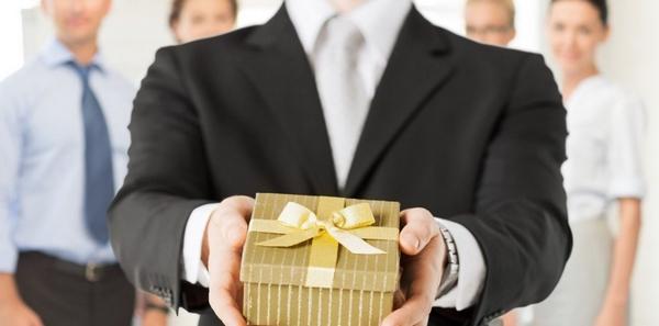 thời điểm tặng quà doanh nghiệp hcm 1