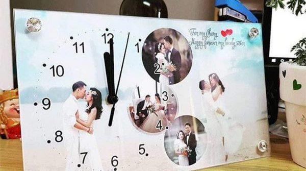 quà tặng đám cưới 7