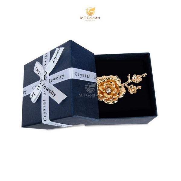 quà tặng đối tác 4