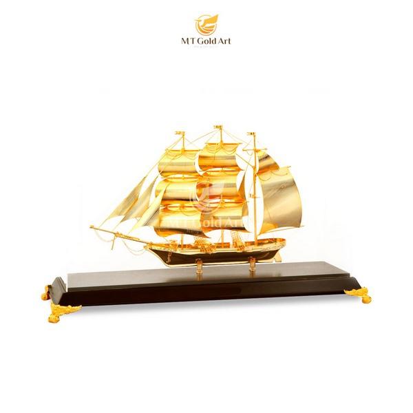 quà lưu niệm Việt Nam