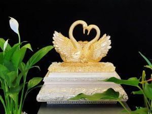 quà tặng kỷ niệm cưới sếp