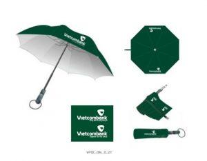 ô, dù, áo phông, mũ bảo hiểm